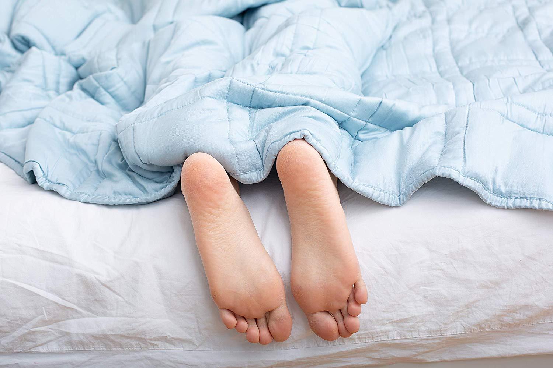 Best Bed Sheets 2020.Best Bed Fan Reviews Top Under Sheets Blanket Cooling Fans