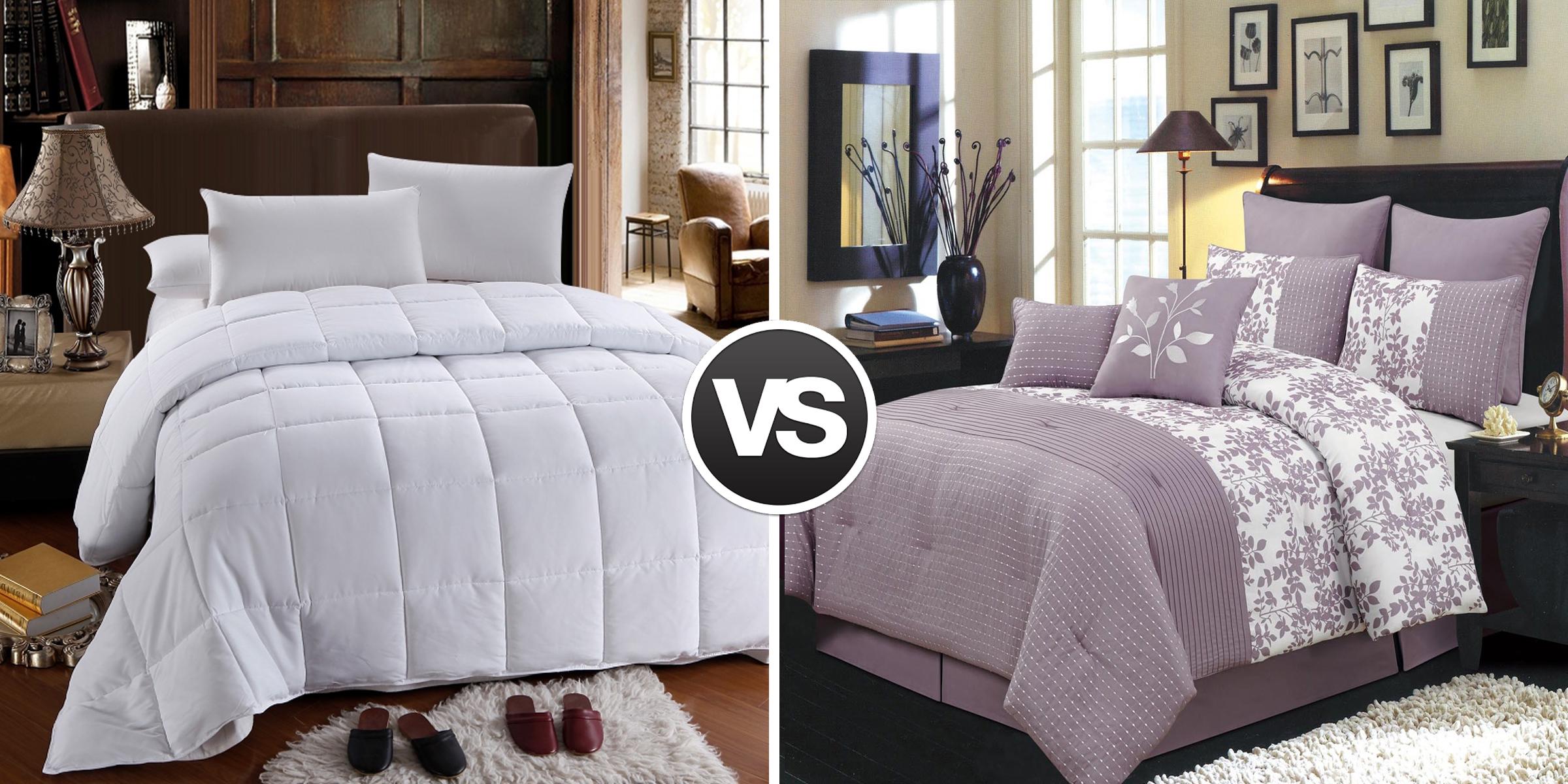 Anna S Linens Annas Linens Online Bedding Towels Home Decor